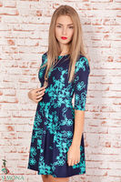 Платье Simona ID 0131