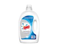 Жидкий порошок Omo Ultimate Active Clean, 2 л.