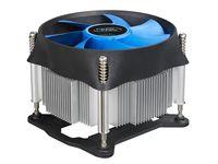 AC Deepcool LGA115X