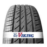 *195/55 R 16 Viking ProTech HP 87V