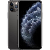 Apple iPhone 11 Pro 256Gb, Space Grey