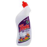 Жидкость для WC Doctor Medix  750мл фиолетовый 1154812