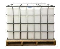 cumpără Rezervor apa 1000 L alb