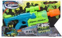 Hasbro Zombi Strike Revenge (B8291)