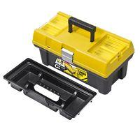Ящик для инструментов Patrol 5901238233138