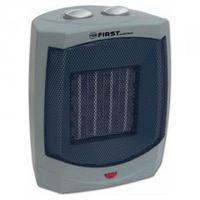FIRST 005595, 1500W Heater Ceramics