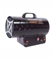 купить Газовая тепловая пушка KAMOTO GH 30R в Кишинёве
