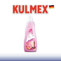 KULMEX - Кондиционер для белья - Bouquet, 1L