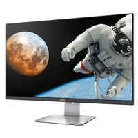 LED Монитор  DELL S2715H Borderless