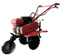 MAGLA G750, красный