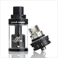 Geek Vape Griffin RTA Tank (top airflow)