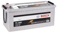 Аккумулятор Bosch TE5 HD080 (0 092 TE0 888)