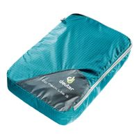 Сумка-чехол Deuter Zip Pack Lite 3, 3940216