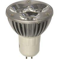 Feron Лампа светодиодная LB-112 G5.3 3Вт