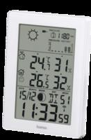 Hama EWS-3200 White (136258)