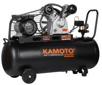 Компрессор Kamoto AC 30100