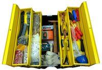 Ящик для инструментов Stanley Stanley 1-94-738