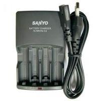 Sanyo MQN01-E-2