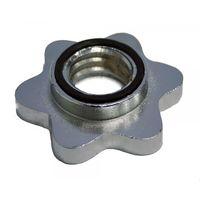 Lacat pentru bara d=30 mm inSPORTline 3557 (2989)