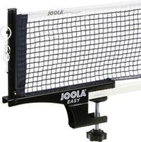 Joola Easy (31008)