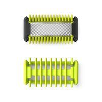 Аксессуар для бритв Philips QP610/50