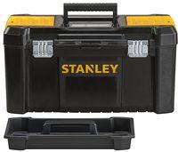 Cutie pentru scule Stanley Essential TB 19'' (STST1-75521)