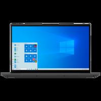 "Lenovo 15.6"" IdeaPad 5 15ARE05 Grey (Ryzen 7 4700U 16Gb 512Gb)"