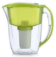Фильтр-кувшин для воды Aquaphor АРКТИК салатовый