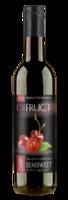 Фруктовое вино DiFruct вишня, 0.375 л