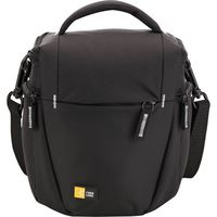Digital photo bag CaseLogic TBC-406 BLACK