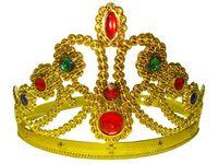 купить Корона королевы в Кишинёве