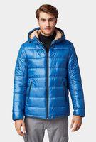 Куртка Tom Tailor Синий tom tailor 1013339