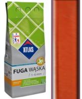 Atlas Fuga 014