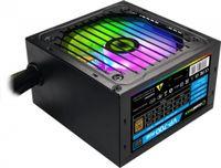 Power Supply ATX 700W GAMEMAX VP-700-RGB