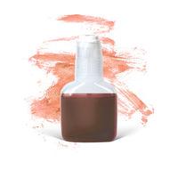Cerneală alcoolică (alcoolică) Bronz