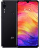 XIAOMI REDMI NOTE 7 3/32GB BLACK