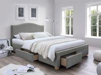 Кровать Celine 160/200
