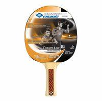 Paleta tenis de masa Donic Champs 300 / 705132, 1.0 mm (3214)