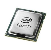 Процессор CPU Intel Core i3-7100 3.9GHz