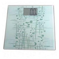 FIRST 008016, 180 кг