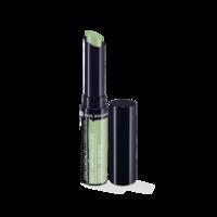 Цветной Корректор - Зеленый - против покраснений