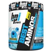 Best Aminos wEnergy (300 g)