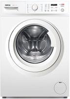 Maşina de spălat rufe Atlant СМА 70Y109-10