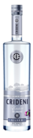 Сливовый бренди Crideni Silver , 0.5 л