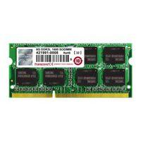 HYNIX 8GB DDR3 1600MHz SODIMM 204pin PC12800, зеленый