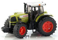 Bruder Traktor Claas Atles 936 RZ (03010)