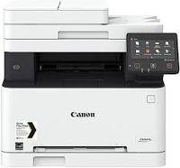 MFD Canon i-Sensys MF742Cdw (3101C013AA)