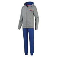 Puma ACTIVE BEST Sweat Suit B cl.