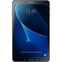 "Samsung Galaxy Tab A 2018 ( T585) 32GB 10.1"" Black"
