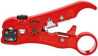 Knipex KN-166006SB